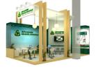 Apliquim Brasil Recicle apresenta novidades na FIMAI 2011