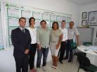 Apliquim Brasil Recicle tem sucesso em todas as auditorias externas realizadas na empresa