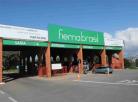 Apliquim Brasil Recicle marca presença na Fiema 2012, principal evento de negócios ambientais do sul