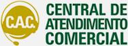 Central de Atendiamento