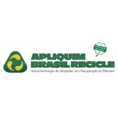 (c) Apliquimbrasilrecicle.com.br